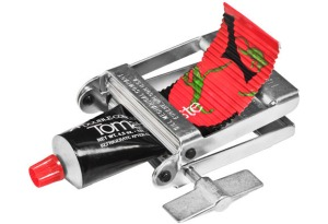 oil-paint-tube-wringer