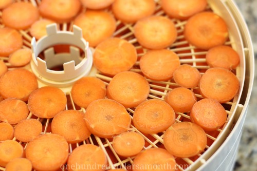 how-to-dehydrate-carrots-11
