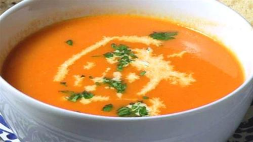 how-to-make-tomato-soup.WidePlayer