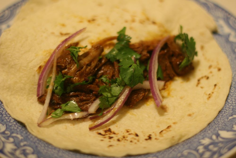 pressure.cooker.crack.pork.tacos